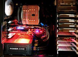 computer-cpu-electronics-159235